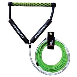 Kwik Tek Airhead Spectra Wakeboard Line