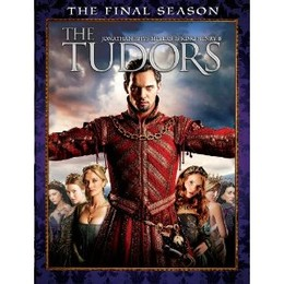 The Tudors Final Season